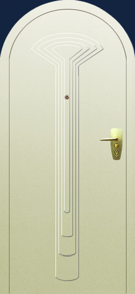 двери стальные оптом в люберцах