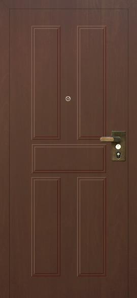 митино дверь стальная