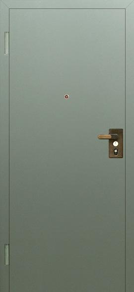 стальные двери для коттеджей серпухов