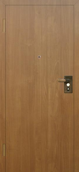 металлическая входная дверь стандарт цвета